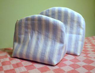 Prototype bags