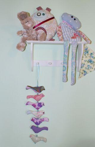 Shelf 1 alternative